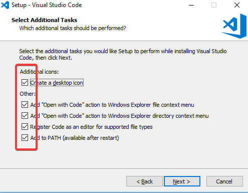 VirtualBoxVM_3vXZBk3uWp.png