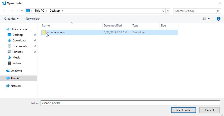VirtualBoxVM_Lpmf0uFqPZ.png